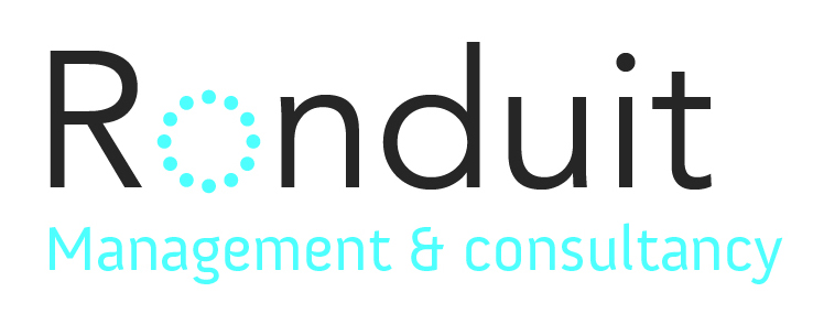 Ronduit Management